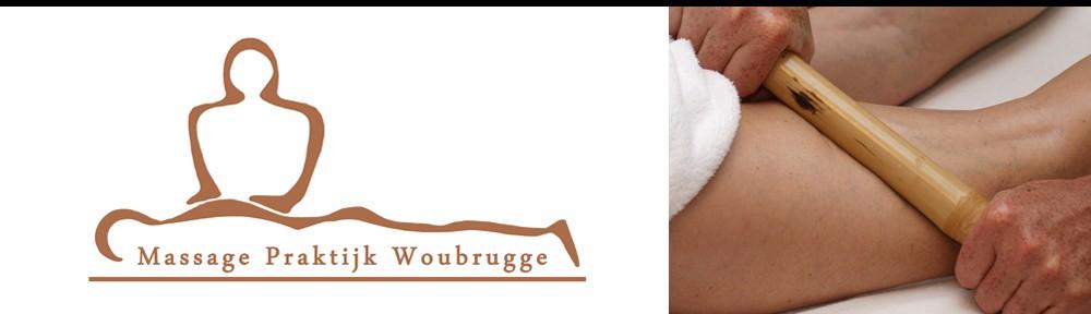 Massage Praktijk Woubrugge